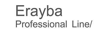 Erayba Logo