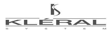 Kleral Logo