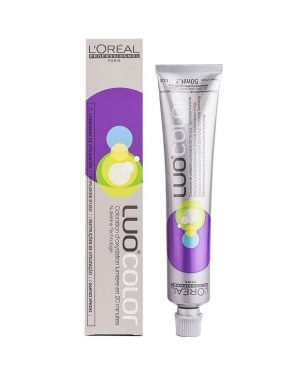 L'Oreal LUO Color