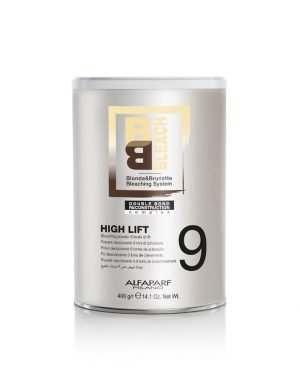 Alfaparf BB Bleach High Lift 9