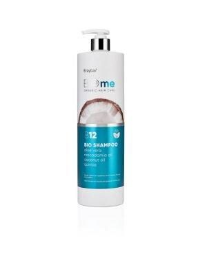 Erayba BIOme B12 bio shampoo