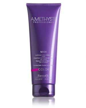 FarmaVita AMETHYSTE Color Mask