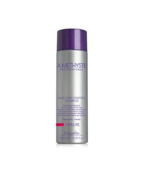 AMETHYSTE Stimulate Hair Loss Control Shampoo
