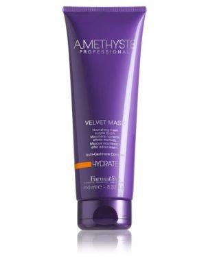 Farmavita AMETHYSTE Hydrate Velvet Mask