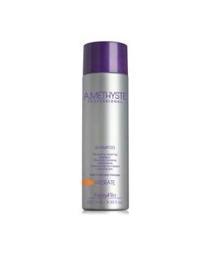 FarmaVita AMETHYSTE Hydrate Shampoo