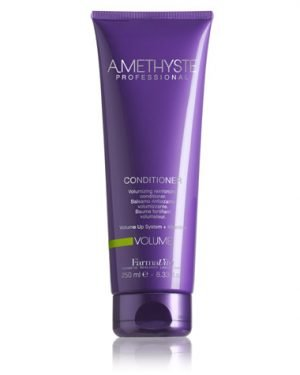 FarmaVita AMETHYSTE Volume Conditioner