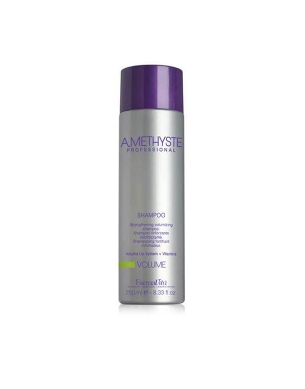 FarmaVita AMETHYSTE Volume Shampoo