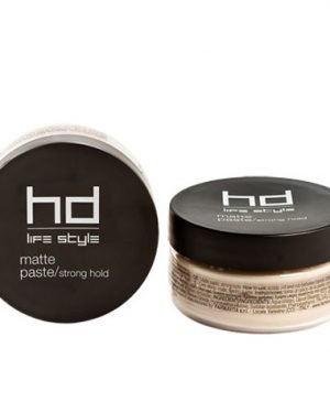 FarmaVita HD LIFE STYLE Matte paste / strong hold