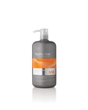 Erayba Nutriactive N16 collastin conditioner