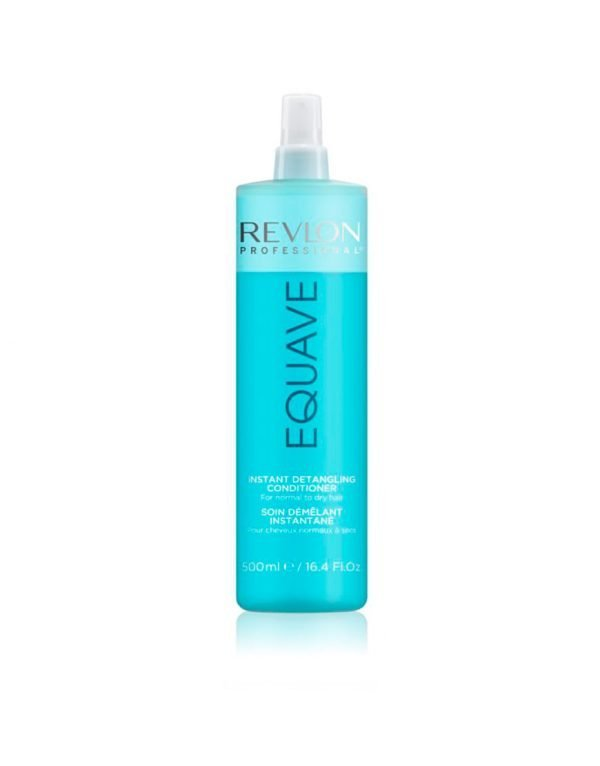 Revlon Equave Hydro Conditioner