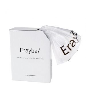 Erayba Disposable Capes for Hairdressers