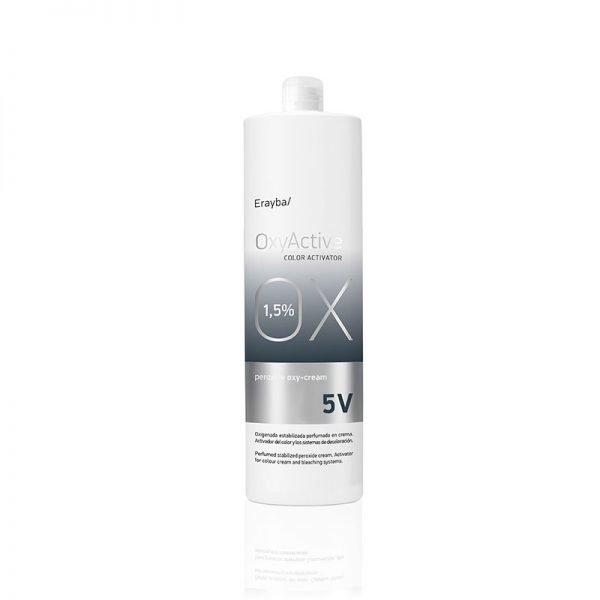 Erayba OxyActive peroxide oxy-cream 5V - 1,5%