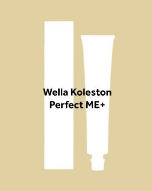 Wella Koleston Perfect ME+