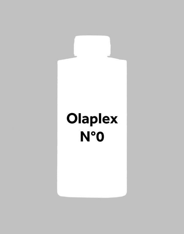 Olaplex N°0 Intensive Bond Building Treatment