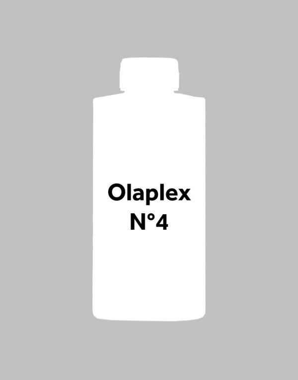 Olaplex N°4 Bond Maintenance Shampoo