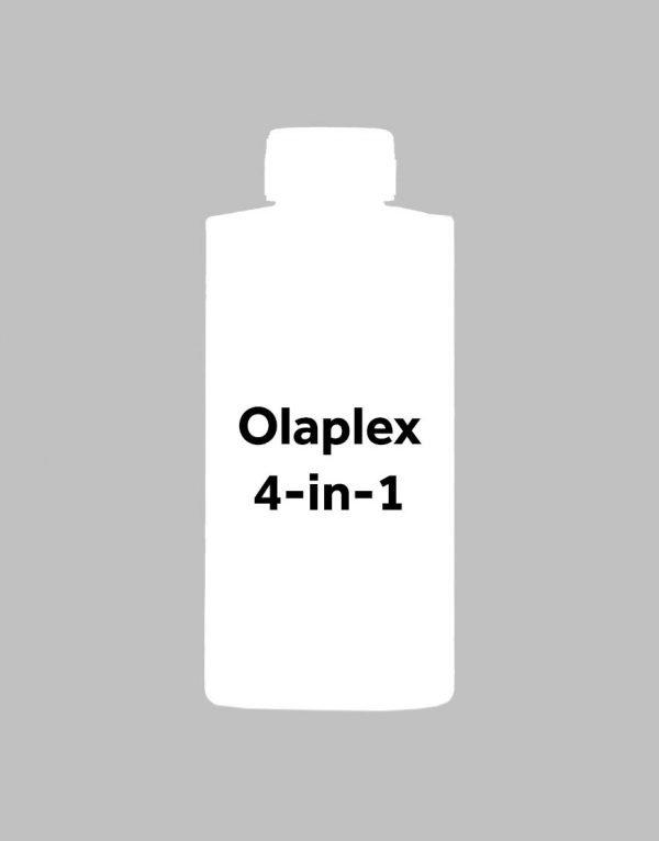 Olaplex 4-IN-1 Moisture Mask
